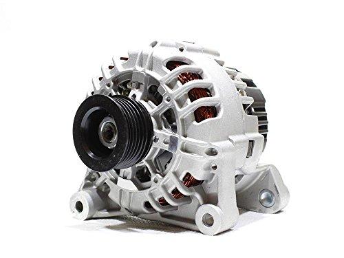 ALANKO 10442384 Generator