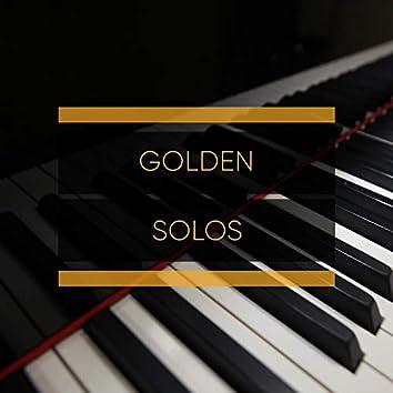 Golden Solos