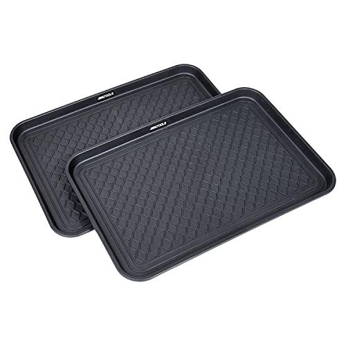 Top 10 best selling list for rolling flat shoe tray
