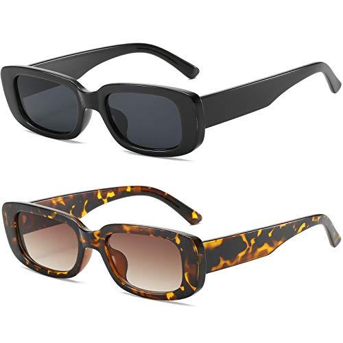 lentes de sol mujer fabricante ASHOWIN