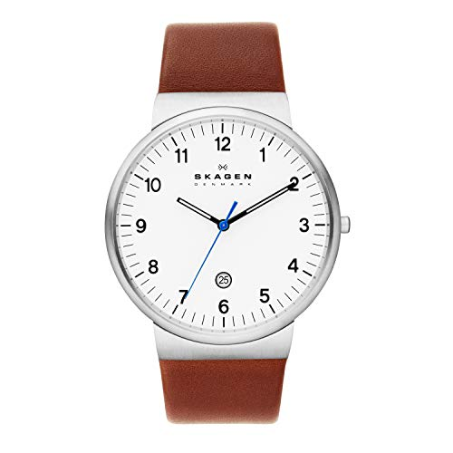Skagen SKW6082 Herenhorloges