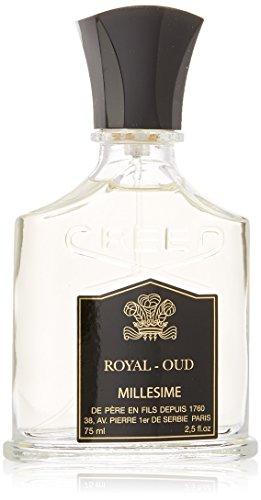 Creed Royal Oud Agua de Perfume - 75 ml