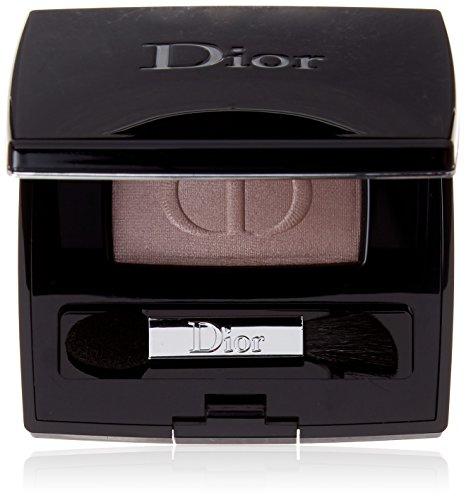 Dior Lidschatten 1er Pack (1x 100 g)