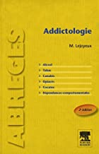 Addictologie (French Edition)