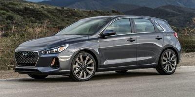 Amazon Com 2019 Hyundai Elantra Gt Reviews Images And Specs Vehicles