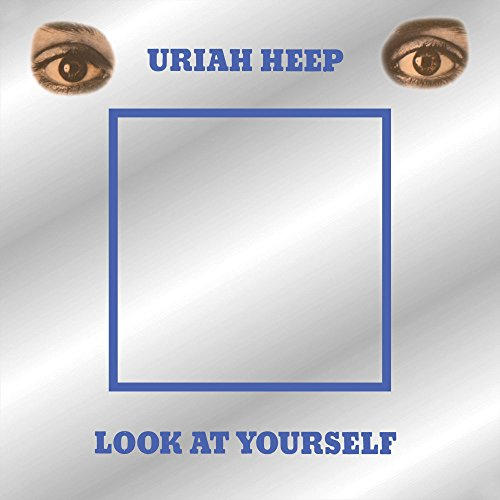 Look at Yourself (2017 Remastered)