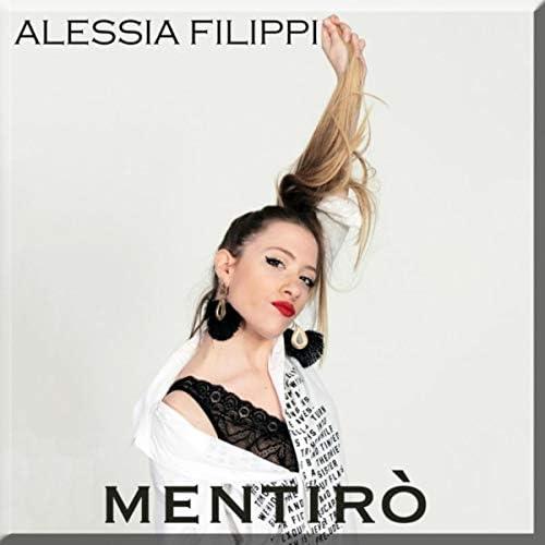 Alessia Filippi