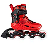Powerslide Universe 4 Wheels EU 37-40