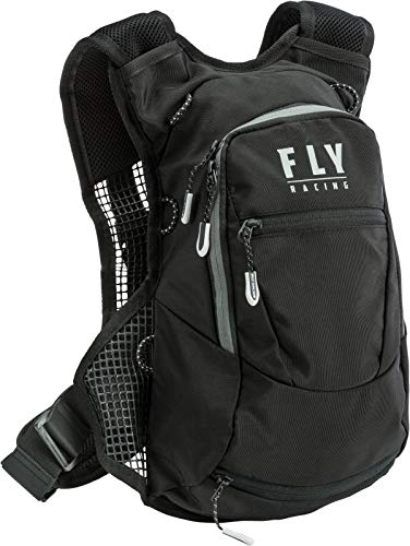 Fly Racing XC30 1 Liter Hydro Pack