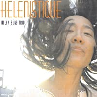 Helenistique by Helen Sung (2006-04-18)