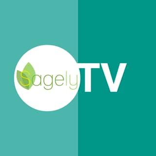 Sagely TV
