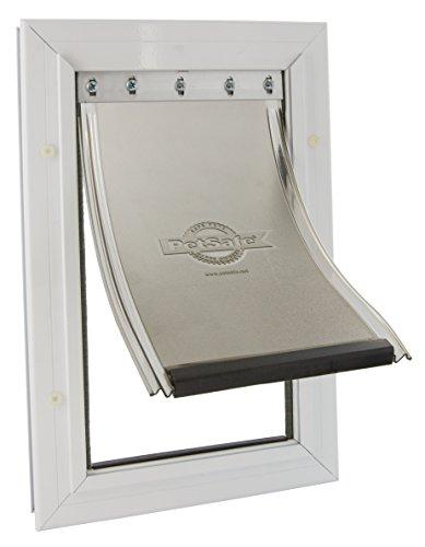 Croci C6066234 Porta Staywell