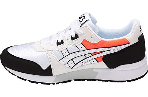 Asics Gel-Lyte Sneaker 11.5 US - 46 EU