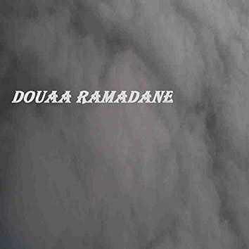 Douaa Ramadane