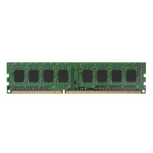 エレコム デスクトップPC用 メモリ DDR3 1333 PC3-10600 4GB 240pin 6 EV1333-4G/RO