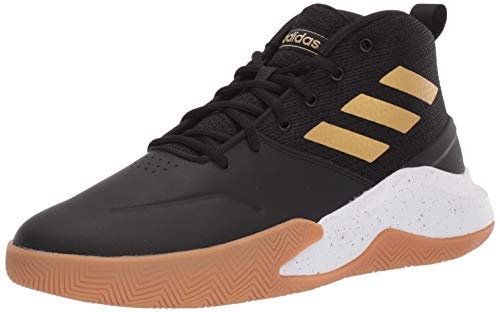 mens ventilated shoes - 8