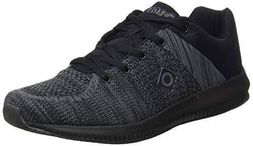 Chaussures de Course Lenco Izas