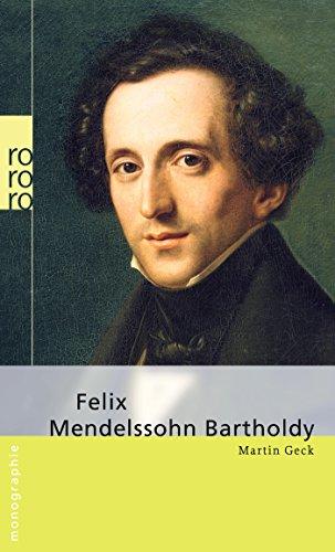 Felix Mendelssohn Bartholdy: 50709
