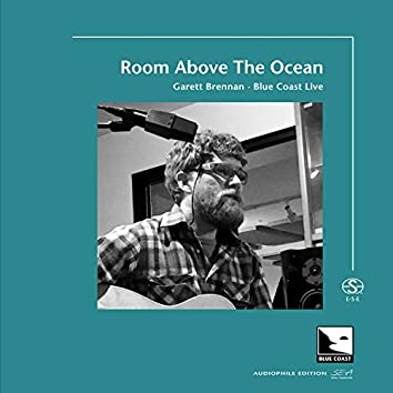 Room Above The Ocean (Audiophile Edition SEA)