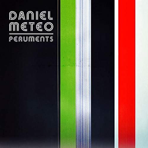 Daniel Meteo