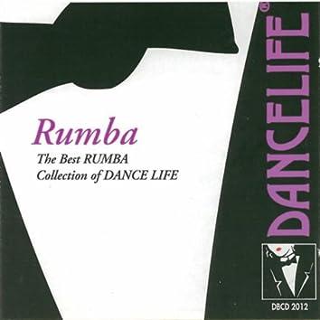 Rumba (The Best Rumba Collection Of Dancelife)