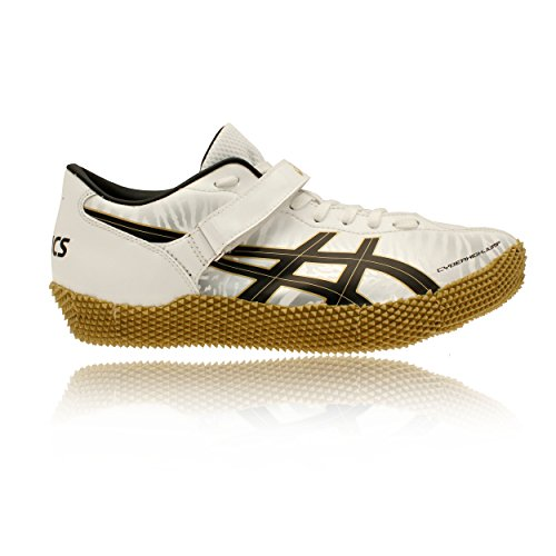 ASICS Cyber High Jump R Track and Field Spike - 7.5 Wh