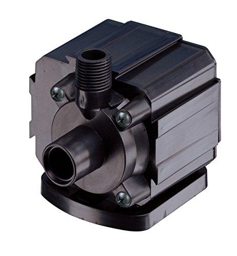 Pondmaster 02523 350 GPH Magnetic Drive Utility Pump