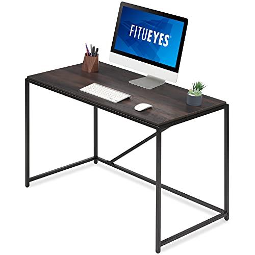 gaming skrivbord netonnet