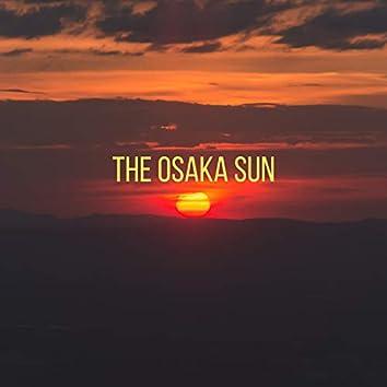 The Osaka Sun: Meditative Beats