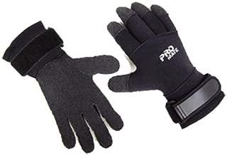 Promate 3mm Neoprene Scuba Dive Kevlar Gloves