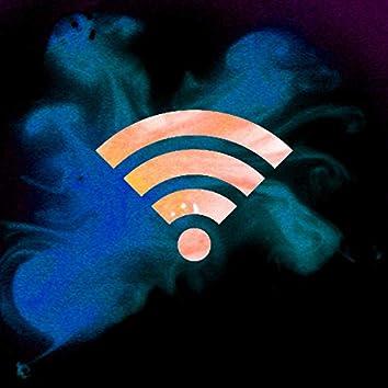 Hot Spot (Wifi)
