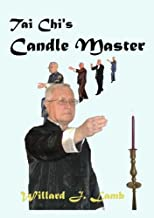 Tai Chi's Candle Master