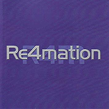 Re4mation
