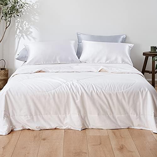 Chinese silk blanket _image3