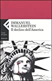 Immanuel Wallerstein | Sociologo USA