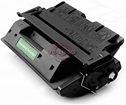 Ink Now! Compatible Cartridge for HP SERIES 4100 PRINTER CARTRIDGE/ LY C8061A