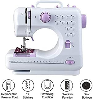 It Crochets Tool Machine Sewing Needle Hand Knitting Machine Accessories Tools Sewing Tools 2Pcs Double Ended Latch//Seed Stitch Tool//Fix