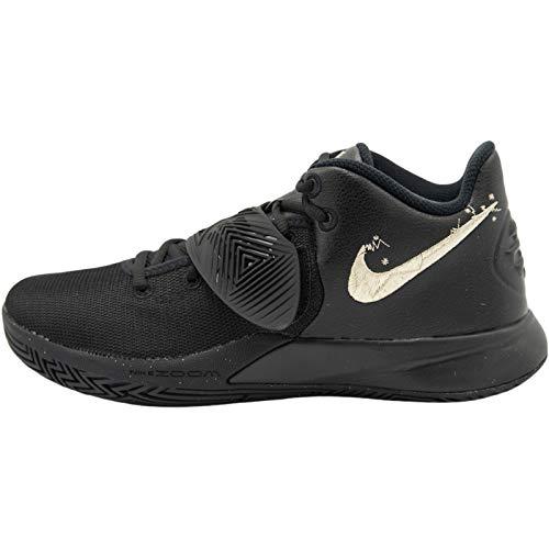 Nike Kyrie Flytrap III, 45 (EU)