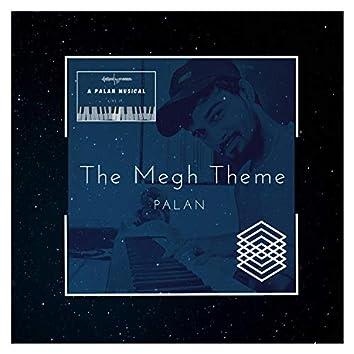 The Megh Theme