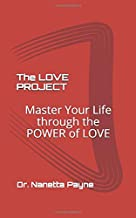 Best power through project Reviews