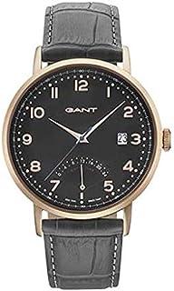 Gant Men's PENNINGTON Watch Black