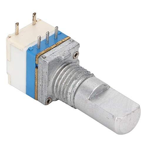 Interruptor de Canal Interruptor de intercomunicación Interruptor de Canal para Motorola para Motorola CP1200 CP1660 CP1300 mag One A8