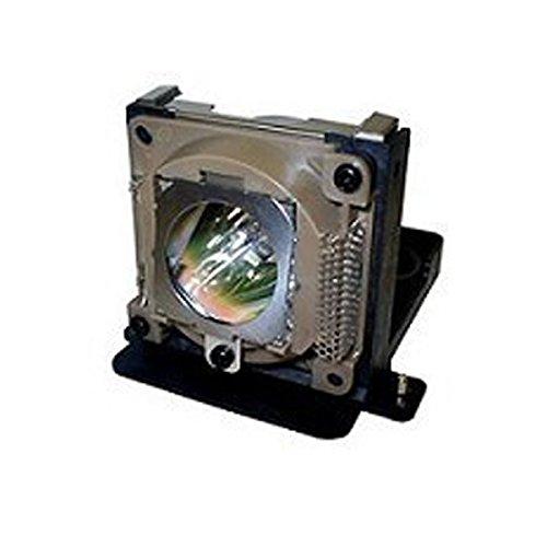 Benqプロジェクタmw769ハウジングW /高品質純正オリジナルOsram p-vip電球
