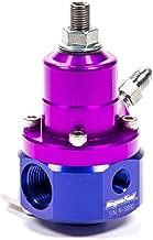 Magnafuel MP-9925-B Fuel Pressure Regulator