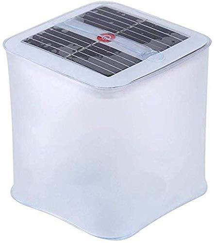 Dkb solar-jardín-y camping-ducha 20 litros de ducha solar ducha de camping