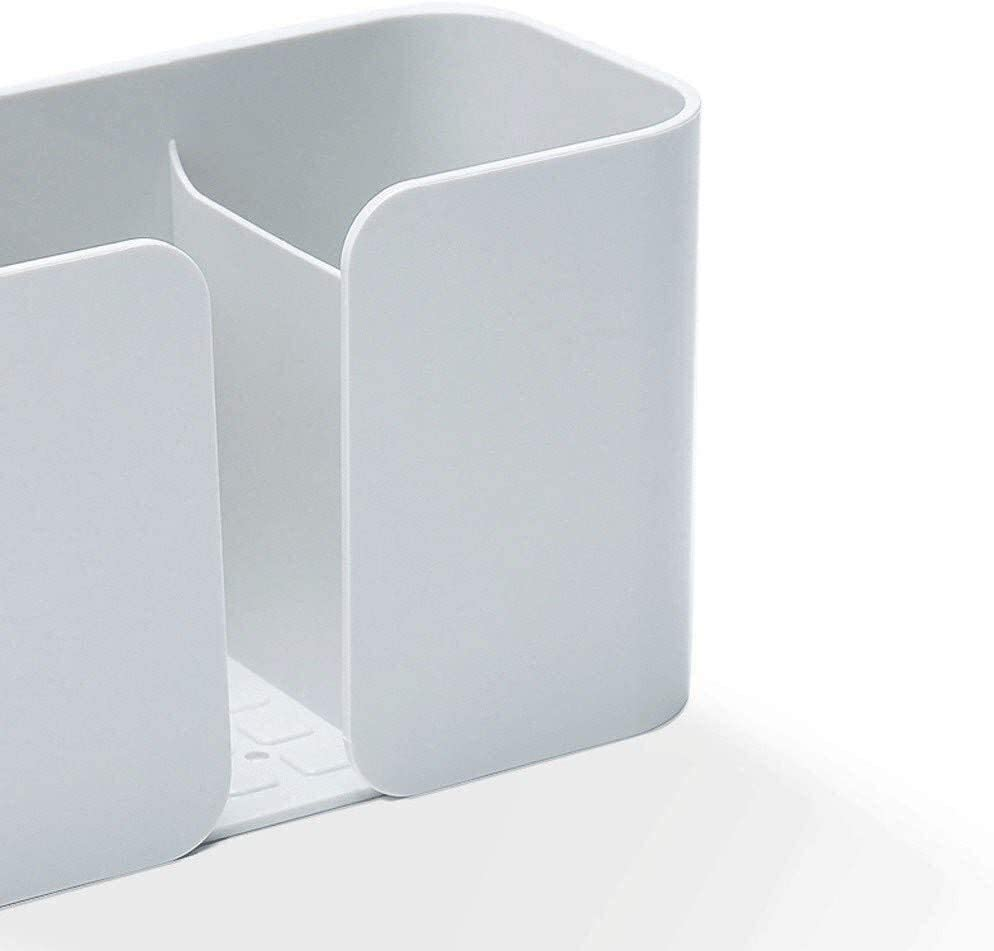 Bathroom shelf Shelf Shower Over item handling ☆ Wall-Mounted 2021 autumn and winter new