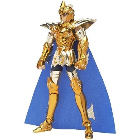 聖闘士聖衣神話 シーホースバイアン