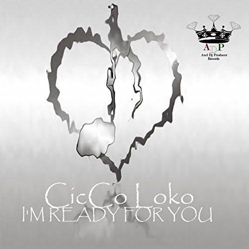 Cicco Loko