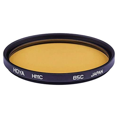 Hoya 46mm 85C HMC filtro de lente
