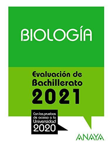 Biología.